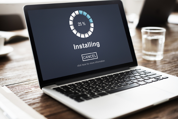 Installationsservice