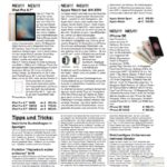 WK-News 3/16