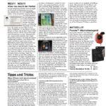 WK-News 5/16