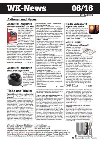 WK-News 6/16