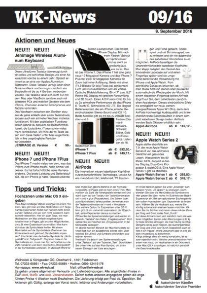 WK-News 9/16