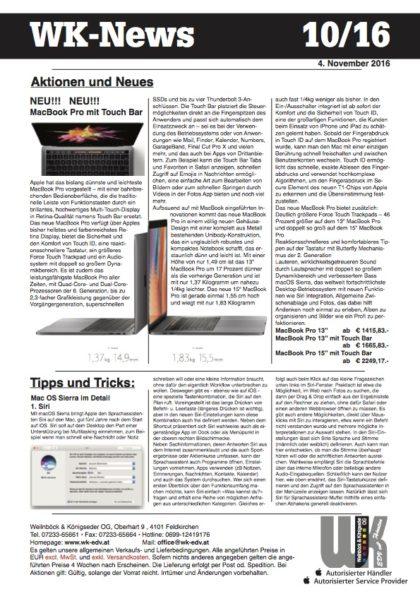 WK-News 10/16