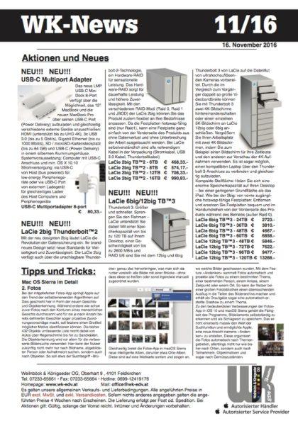 WK-News 11/16