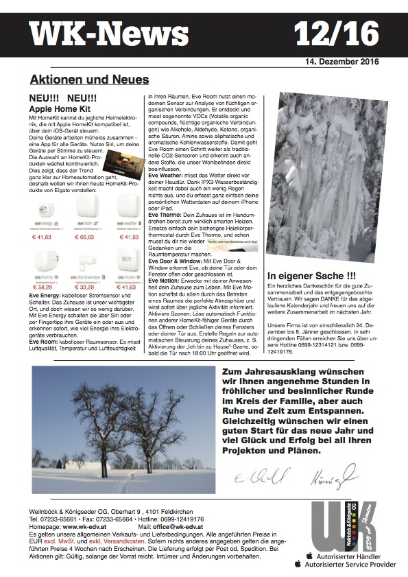 WK-News 12-16