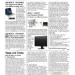 WK-News 01-17
