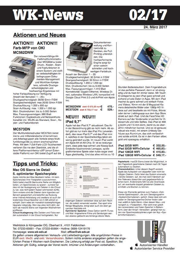 WK-News 02-17