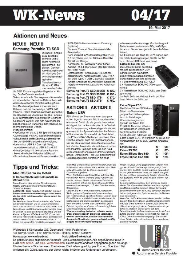 WK-News 04-17