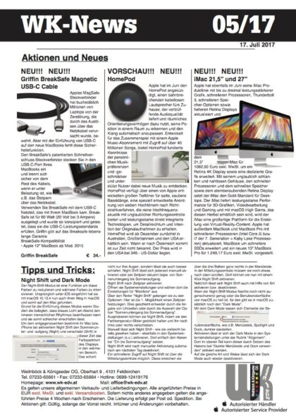 WK-News 05-17