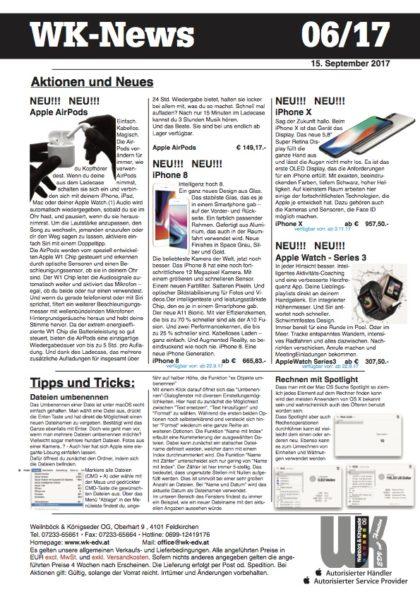 WK-News 06-17