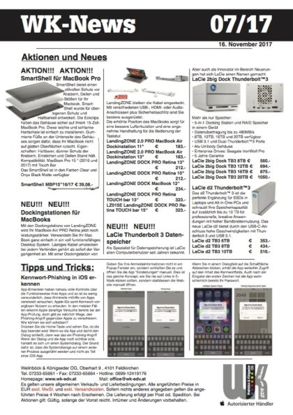 WK-News 07-17