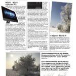 WK-News 08-18