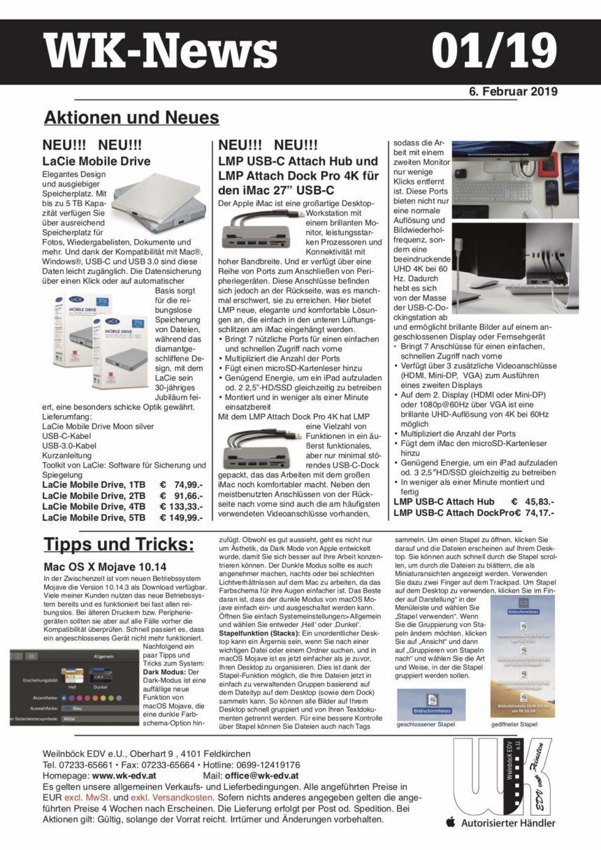 WK-News 01-19