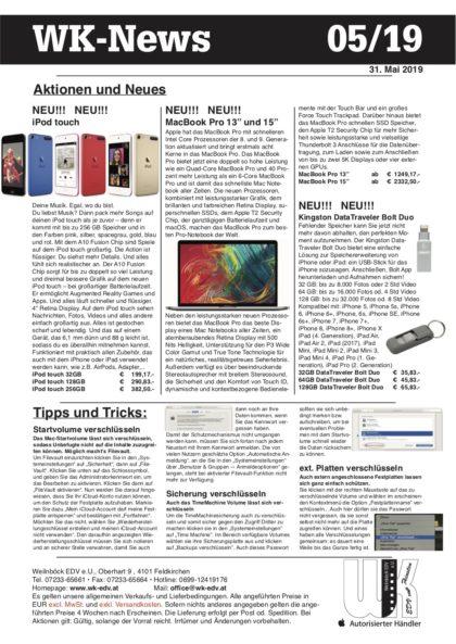 WK-News 05-19