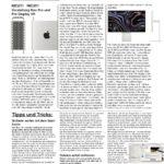 WK-News 06-19