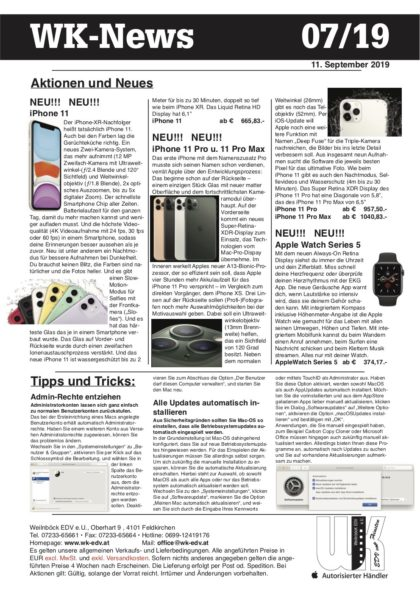 WK-News 07-19