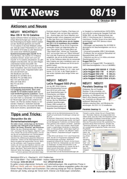 WK-News 08-19